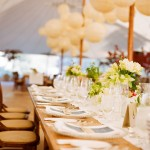 Meg Smith Photography/Kathleen Deery Design/LMM Events