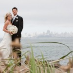 Dianna & Steve, Michael Norwood Photography