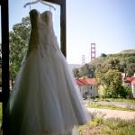 Dress view 2
