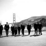 Mark Kuroda Photography