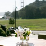 Another Gorgeous Day at Cavallo Point!