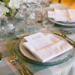 Wine Country Party, Napa Valley Linens, Lilikoi Designs