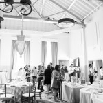 __Janae_Shields_Photography_lovetourcavallopoint021713256_low