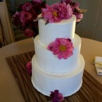 CP Wedding Cake 2