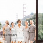 Cavallo-Point-wedding-photography-0018