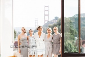 Cavallo-Point-wedding-photography-0018