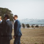 Cavallo-Point-wedding-photography-0048