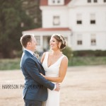 Cavallo-Point-wedding-photography-0068