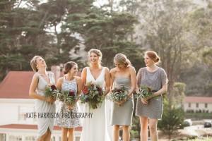 Cavallo-Point-wedding-photography-0094