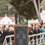 Cavallo-Point-wedding-photography-0210