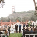 Cavallo-Point-wedding-photography-0264