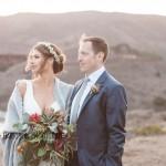 Cavallo-Point-wedding-photography-0420