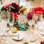 Cavallo-Point-wedding-photography-0439