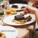 Cavallo-Point-wedding-photography-0510