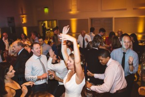 Cavallo-Point-wedding-photography-0679