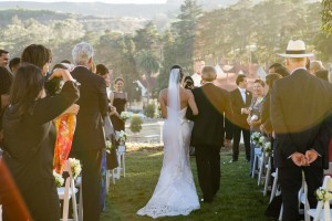 View More: http://verosuh.pass.us/valleemikewedding