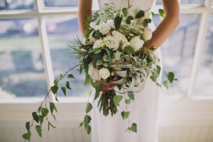 Natalie and Jess Wedding_Rachelle Derouin Photography-78
